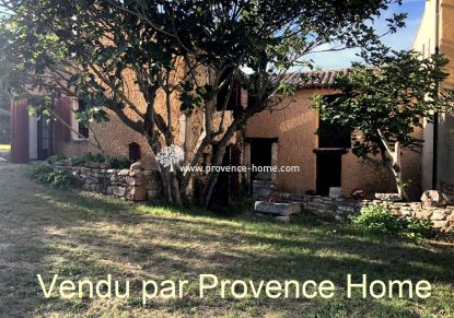 A vendre Gargas 84010849 Provence home