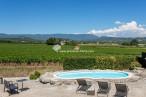 A vendre  Bonnieux | Réf 84010855 - Provence home