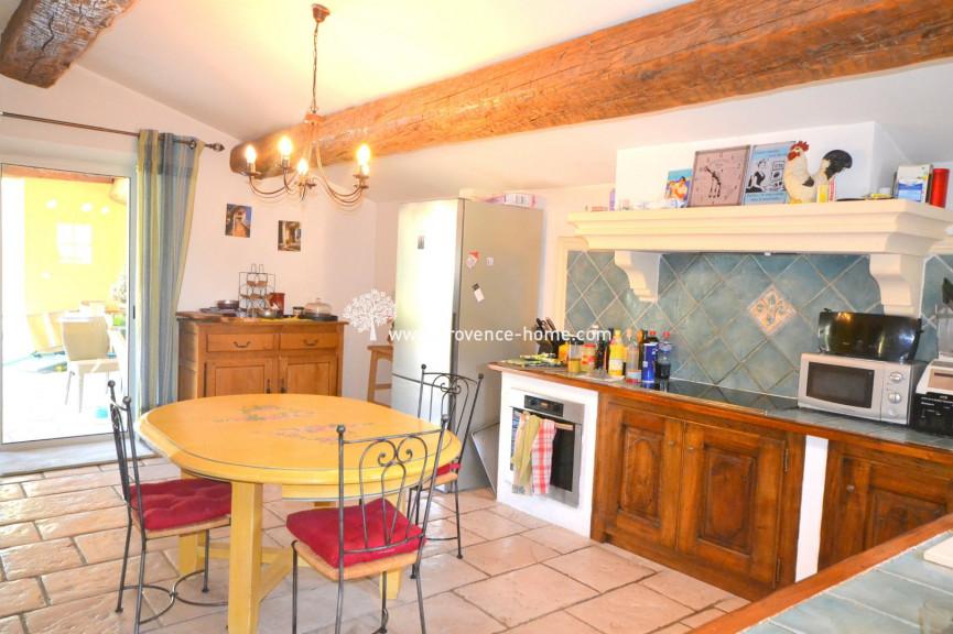 A vendre Robion 84010859 Provence home