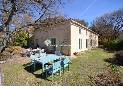 A vendre Goult 84010863 Provence home