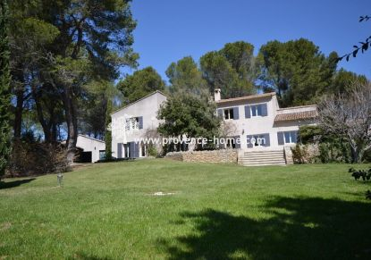 For sale L'isle Sur La Sorgue 84010869 Provence home