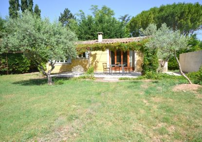For sale Menerbes 84010871 Provence home