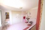 A vendre L'isle Sur La Sorgue 84010886 Provence home
