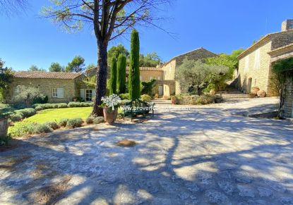 For sale Propri�t� Menerbes | R�f 84010887 - Provence home
