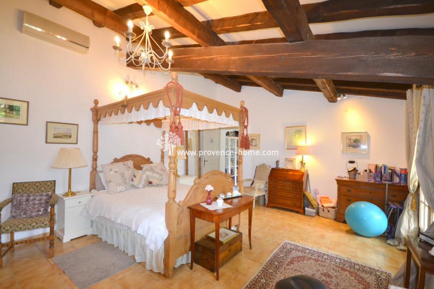 A vendre Maubec 84010888 Provence home