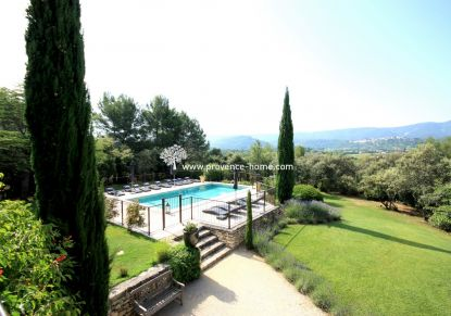 For sale Propri�t� Menerbes | R�f 84010889 - Provence home
