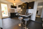 A vendre Oppede 84010892 Provence home
