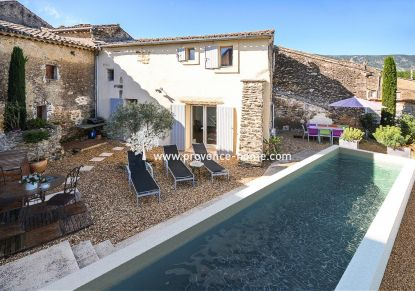 For sale Oppede 84010892 Provence home