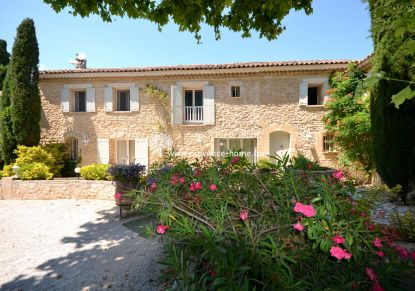 For sale Taillades 84010900 Provence home