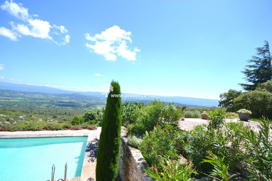 A vendre Gordes 84010904 Provence home