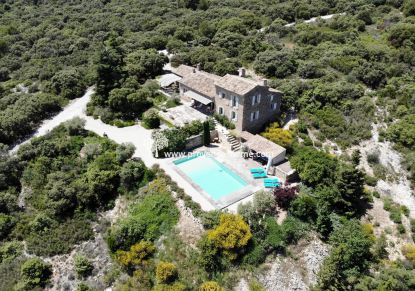 For sale Gordes 84010904 Provence home