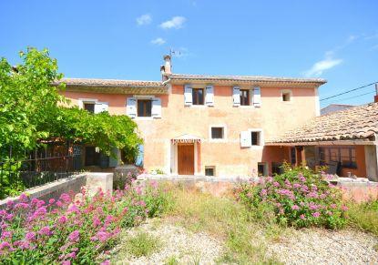 A vendre Robion 84010907 Provence home