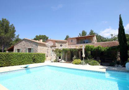 A vendre L'isle Sur La Sorgue 84010908 Provence home