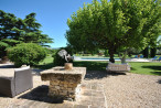 For sale Robion 84010911 Provence home