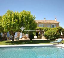 A vendre Robion  84010911 Provence home