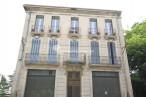 For sale  Apt | Réf 84010912 - Provence home