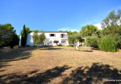 A vendre L'isle Sur La Sorgue 84010913 Provence home