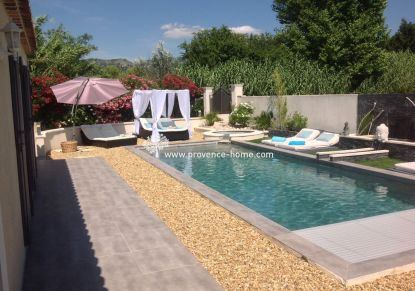 For sale Cheval Blanc 84010914 Provence home
