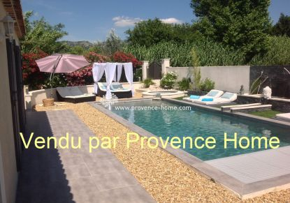 A vendre Cheval Blanc 84010914 Provence home