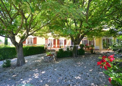 For sale Lagnes 84010917 Provence home