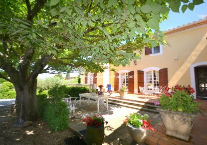A vendre Lagnes 84010917 Provence home