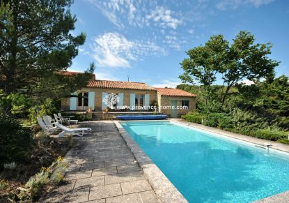 For sale Joucas 84010920 Provence home