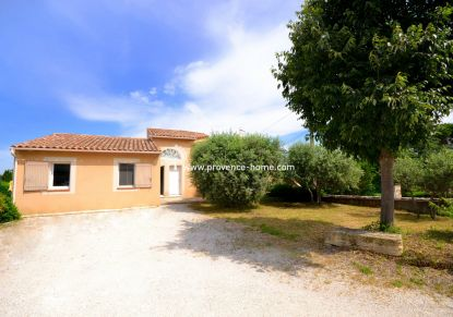 For sale Robion 84010922 Provence home