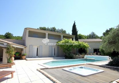 For sale L'isle Sur La Sorgue 84010924 Provence home