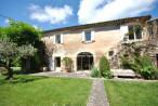 A vendre Cabrieres D'avignon 84010926 Provence home