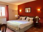 A vendre Roussillon 84010927 Provence home