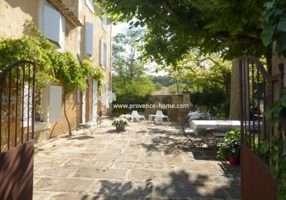 For sale Gargas 84010928 Provence home