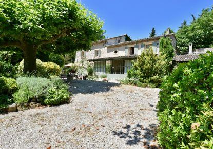A vendre Velleron 84010929 Provence home
