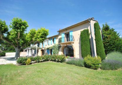 A vendre Cavaillon 84010933 Provence home