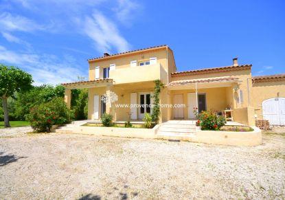 A vendre Lagnes 84010938 Provence home