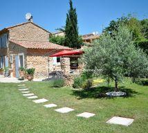 A vendre Gargas  84010944 Provence home