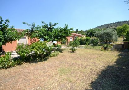 For sale Cheval Blanc 84010953 Provence home