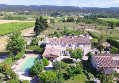 For sale Mas Gordes | R�f 84010957 - Provence home
