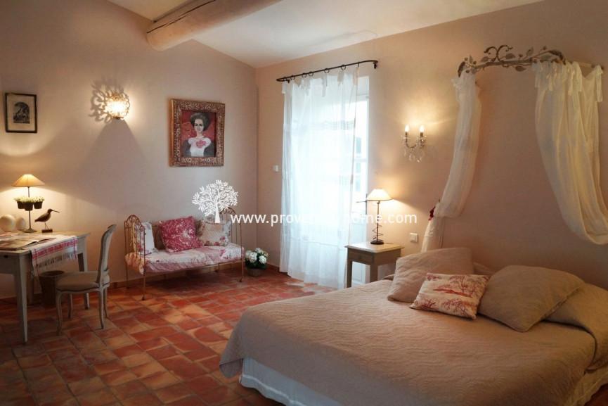 A vendre  Gordes | Réf 84010957 - Provence home