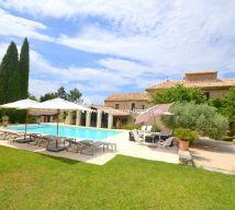 A vendre Goult  84010959 Provence home