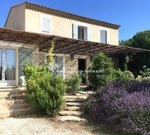 A vendre Saint Pantaleon  84010962 Provence home