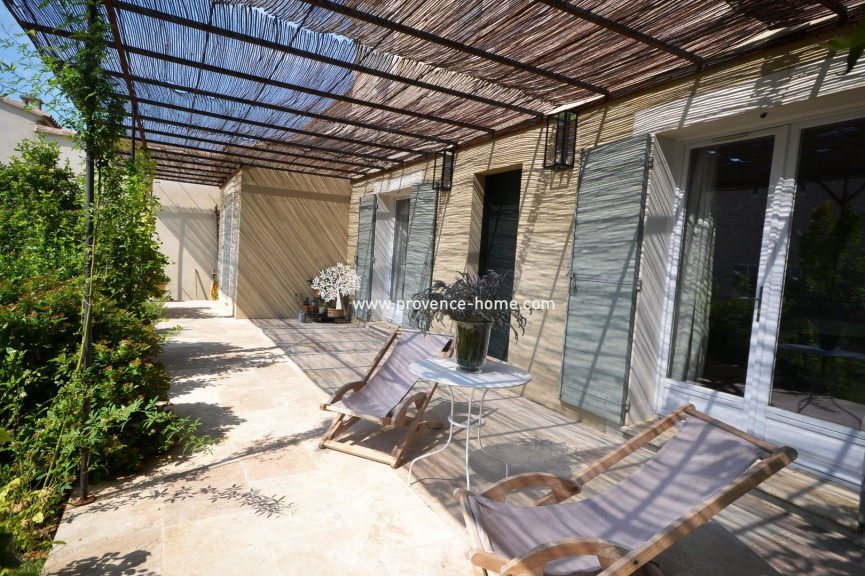 For sale Saint Pantaleon 84010962 Provence home