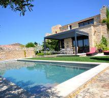 A vendre Gordes  84010963 Provence home
