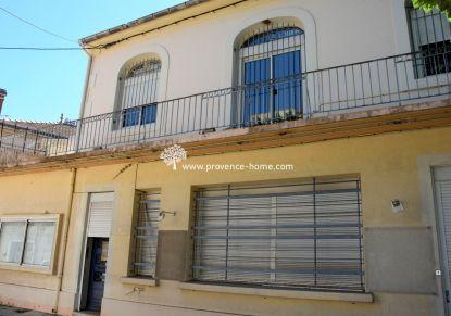 A vendre Cavaillon 84010968 Provence home