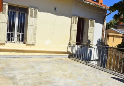 For sale Cavaillon 84010968 Provence home