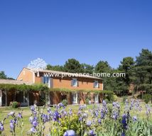 A vendre Roussillon  84010970 Provence home