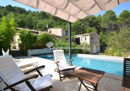 For sale Oppede 84010978 Provence home