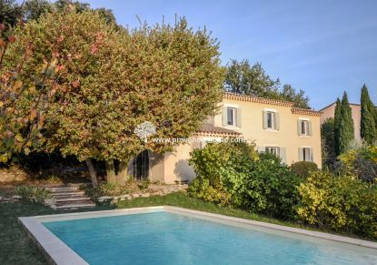 For sale Oppede 84010979 Provence home