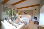 A vendre Oppede 84010979 Provence home