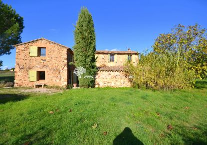 For sale Roussillon 84010986 Provence home