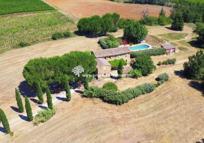 For sale Maison Roussillon | Réf 84010986 - Provence home